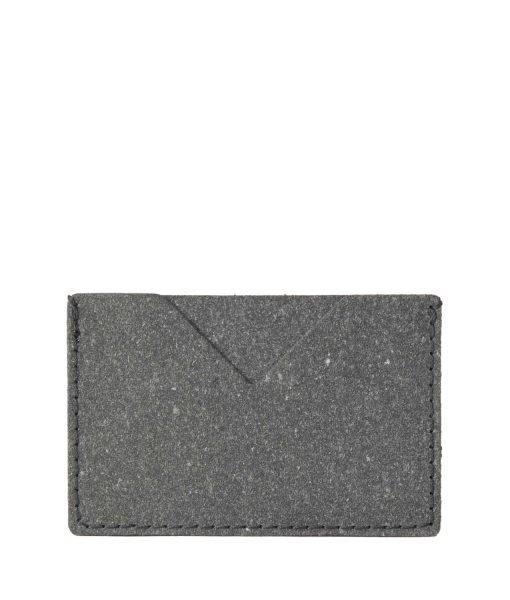 STONE card holder