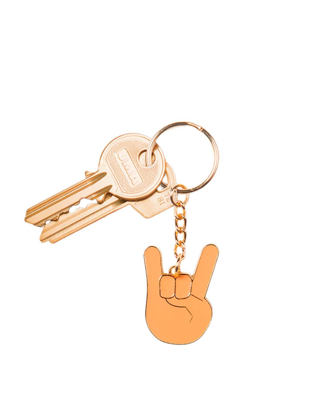 Прикольные картинки про ключи, поздравления