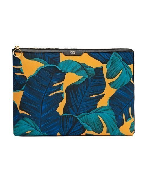 Funda MAC SATIN