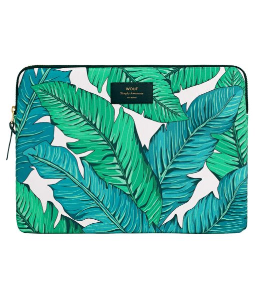Funda Tropical