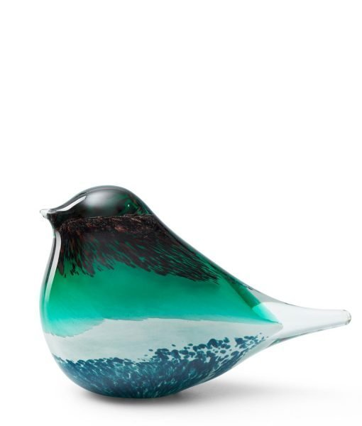 OCTAEVO DECORATIVE BIRD