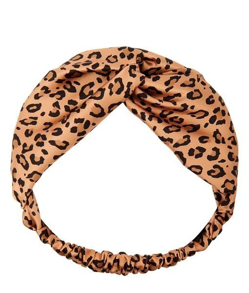 SAFARI HEADBANDS