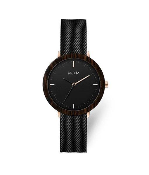 mam watch