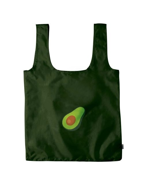 tote bag plegable
