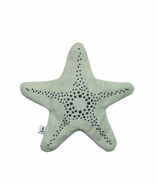 StarFish don fisher