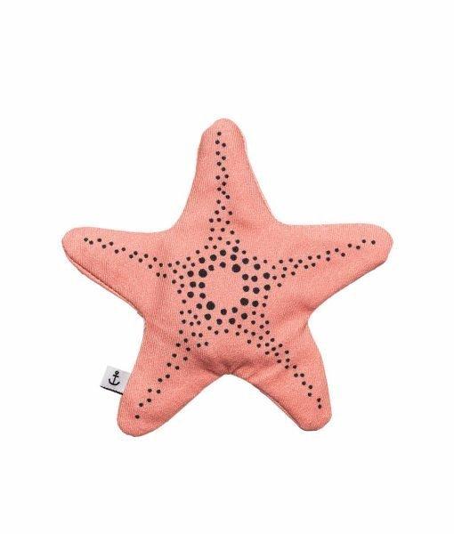 estrella don fisher