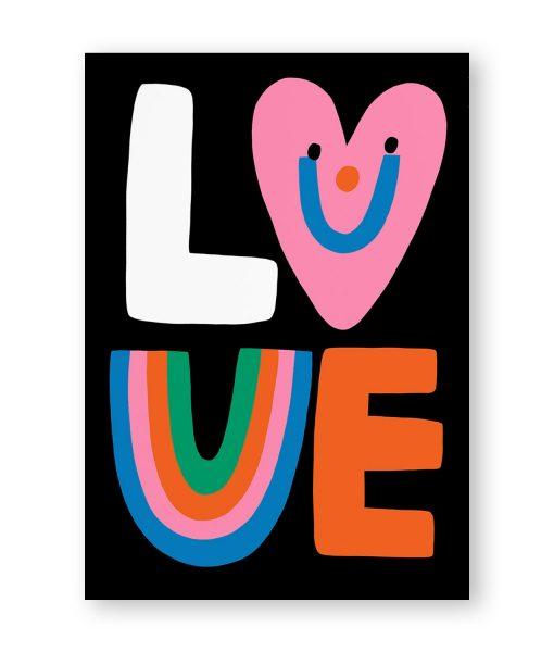 LOVE SUSIE HAMMER