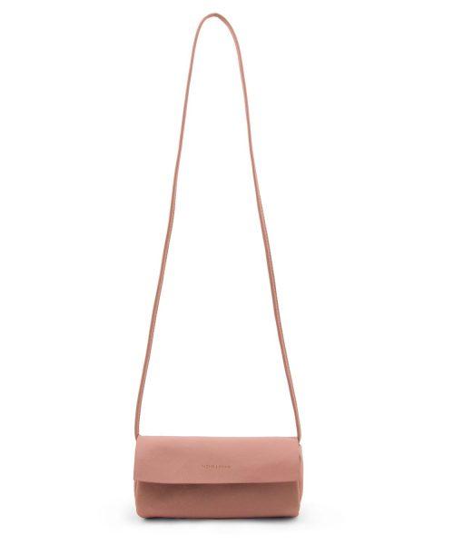 Monk & Anna bolso bag